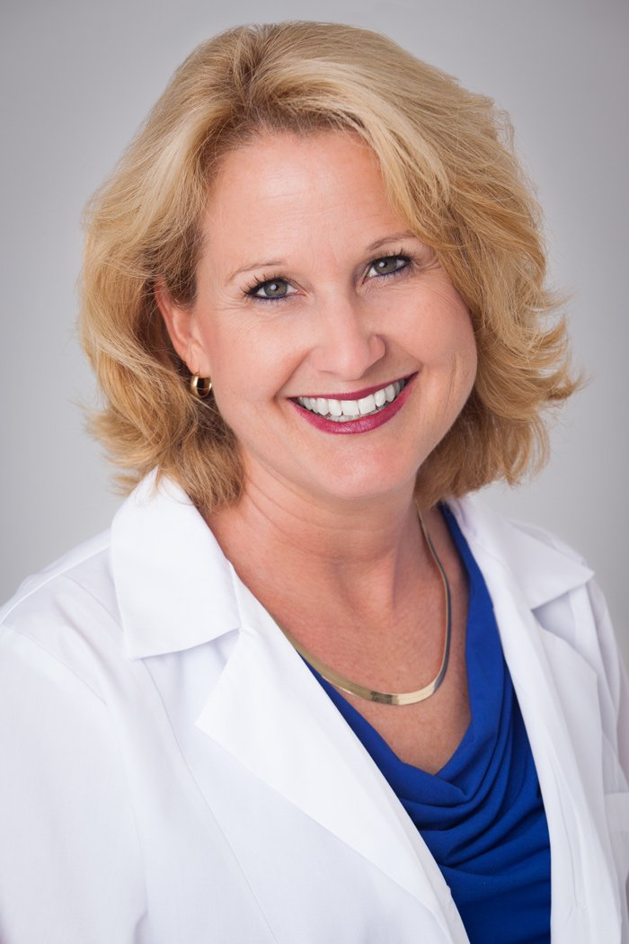 Dr  Cheri Dersam, MD | Integrative Medicine of Arizona
