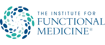 The Institute for Functional Medicine IFM.org
