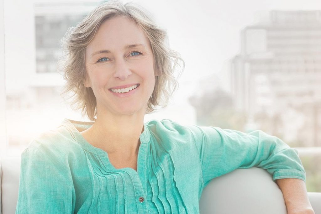 Bioidentical Hormone Replacement Therapy Phoenix