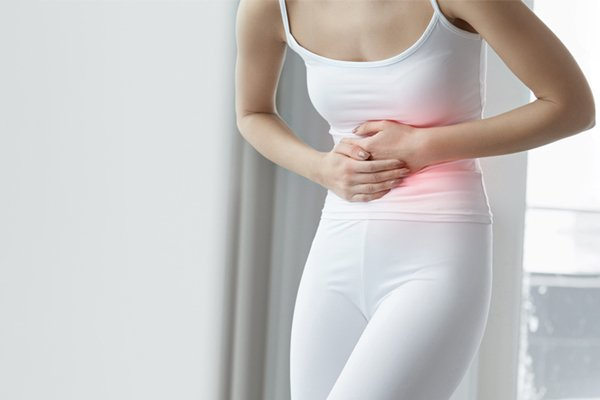 Functional Medicine Digestive Issues Package