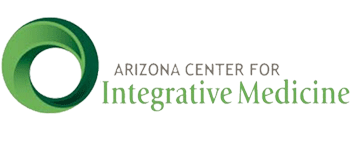 Arizona Center for Integrative Medicine Logo