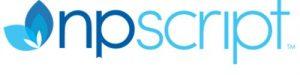 npscript logo